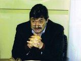«Salento Libero Regione» si presenterà alle elezioni amministrative comunali del 2012