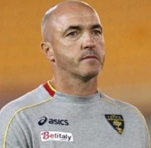 Il Lecce crolla proprio sul più bello e sfuma la promozione in serie B