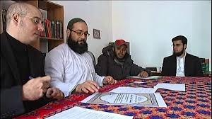 Siglata la prima carta dei valori Islamica